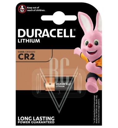 CR2450 Lithium Knopfzellen 3V Camelion Batterien Auswahl 1