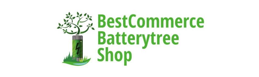 BatteryTree Shop